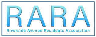 RaRa Logo